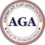 American Gap Association